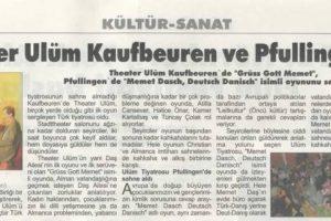 presse-tr1